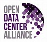 open-data-center-alliance-odca-l-185x161