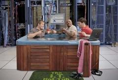 hp-hot-tub