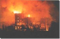 fire1992