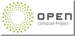OpenCompute-Logo-Main