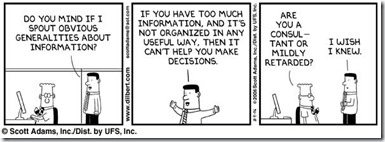 dilbert-information-strategy
